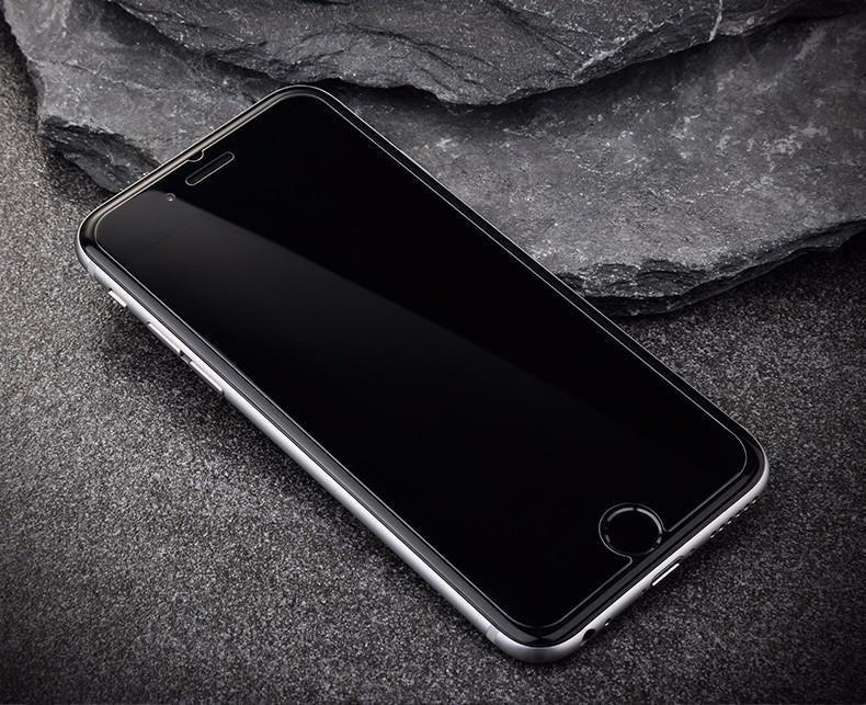 Wozinsky temperované tvrzené sklo Samsung Galaxy A40 (baleno v obálce)