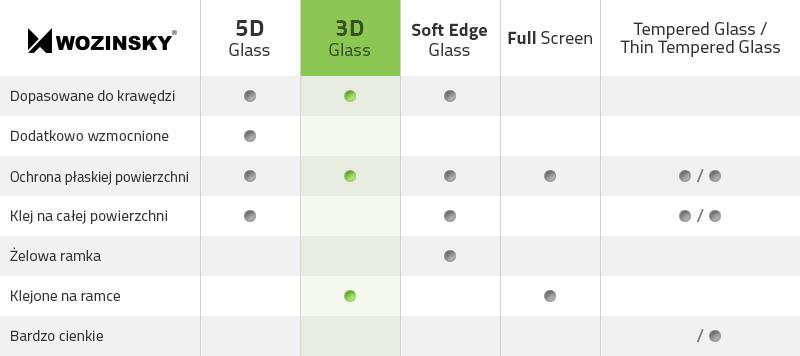 wozinsky_3d_glass