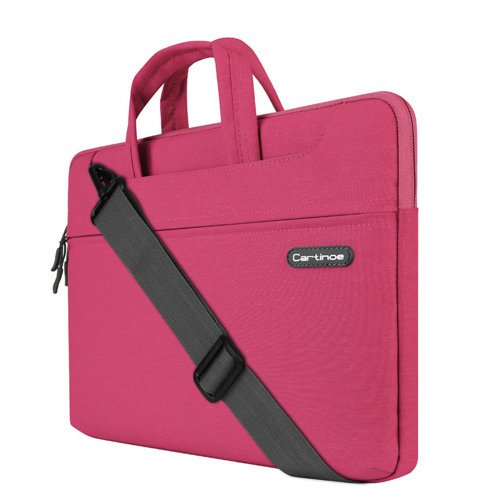 "Universal Laptop Bag 15,4"" Inch Starry Series Pink"