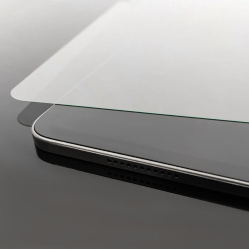 WOZINSKY Tempered Glass 9H PRO+ screen protector iPad Air 2 1 iPad Pro 9.7""